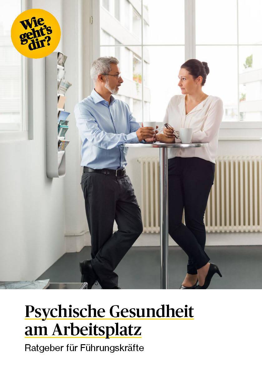 Kostenlose dating-sites für psychische gesundheit